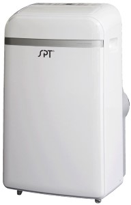 WA-1240H Sunpentown Portable Air Conditioner