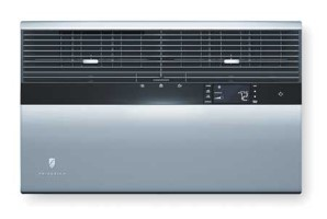 Window or Wall A/C 7900 Btu SS08M10