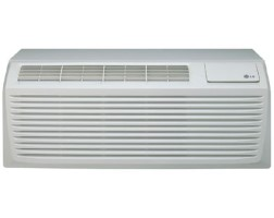 LG LP070CED1 Ductless Split Air Conditioning System