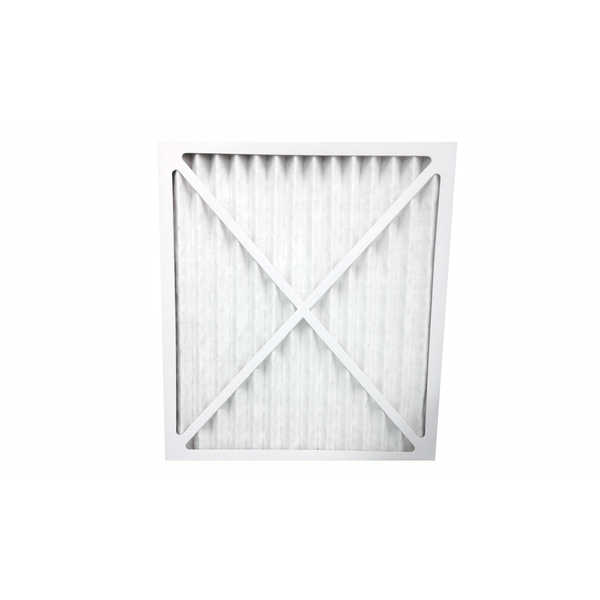 Hunter 30200 30201 30205 30250 30253 Air Purifier Filter Part 30930 - air purifier filter