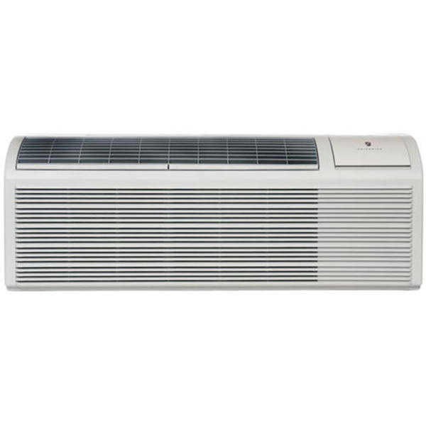 Friedrich PDE15K5SG 17060/15000 BTU Built-In Heating and Cooling Air Conditioner - White