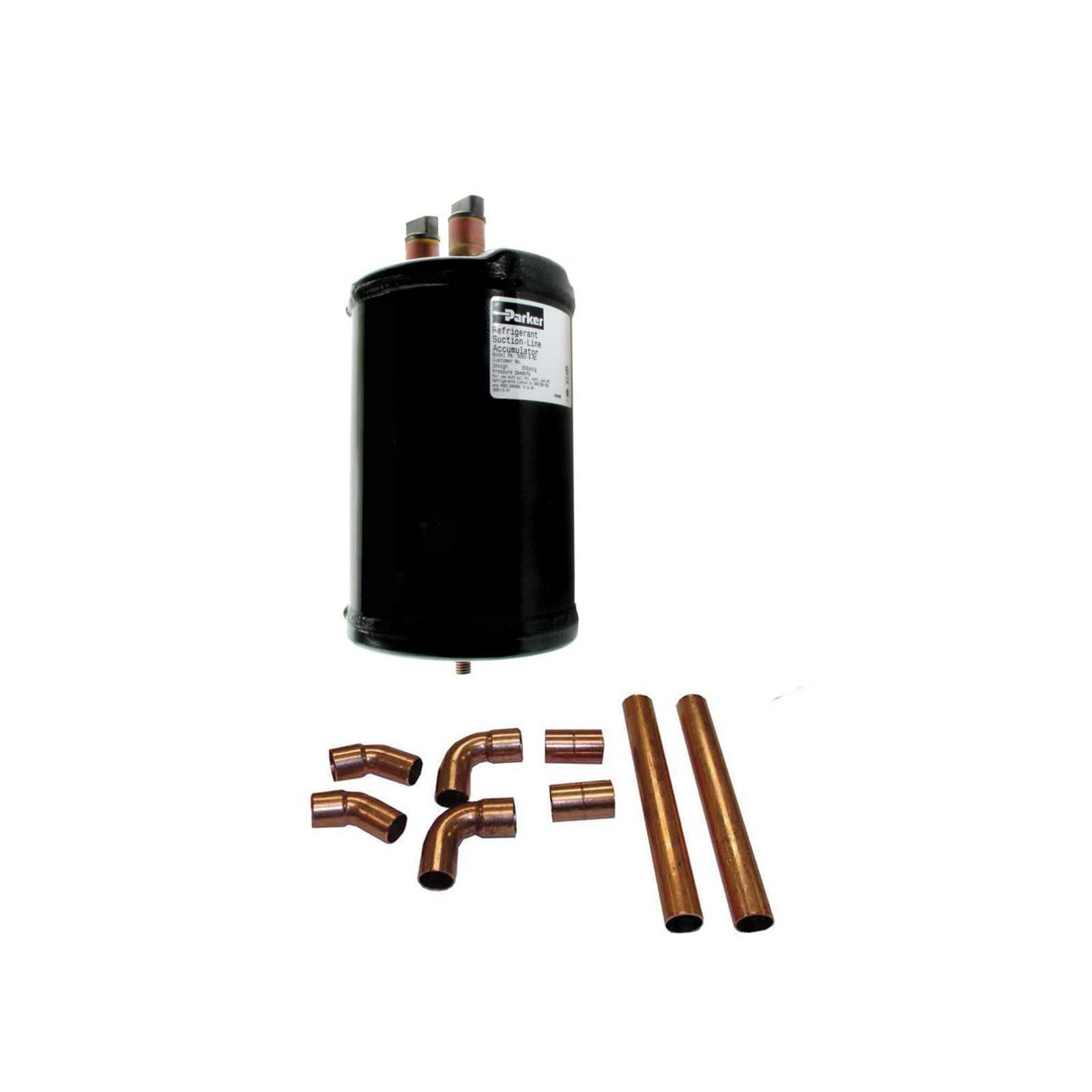 PROTECH 83-22272-93 - Accumulator Kit