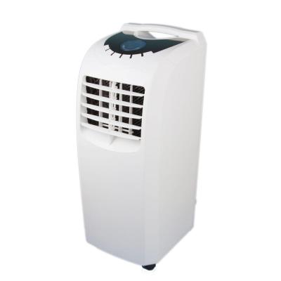 NPA1 8000 BTU Portable Air Conditioner