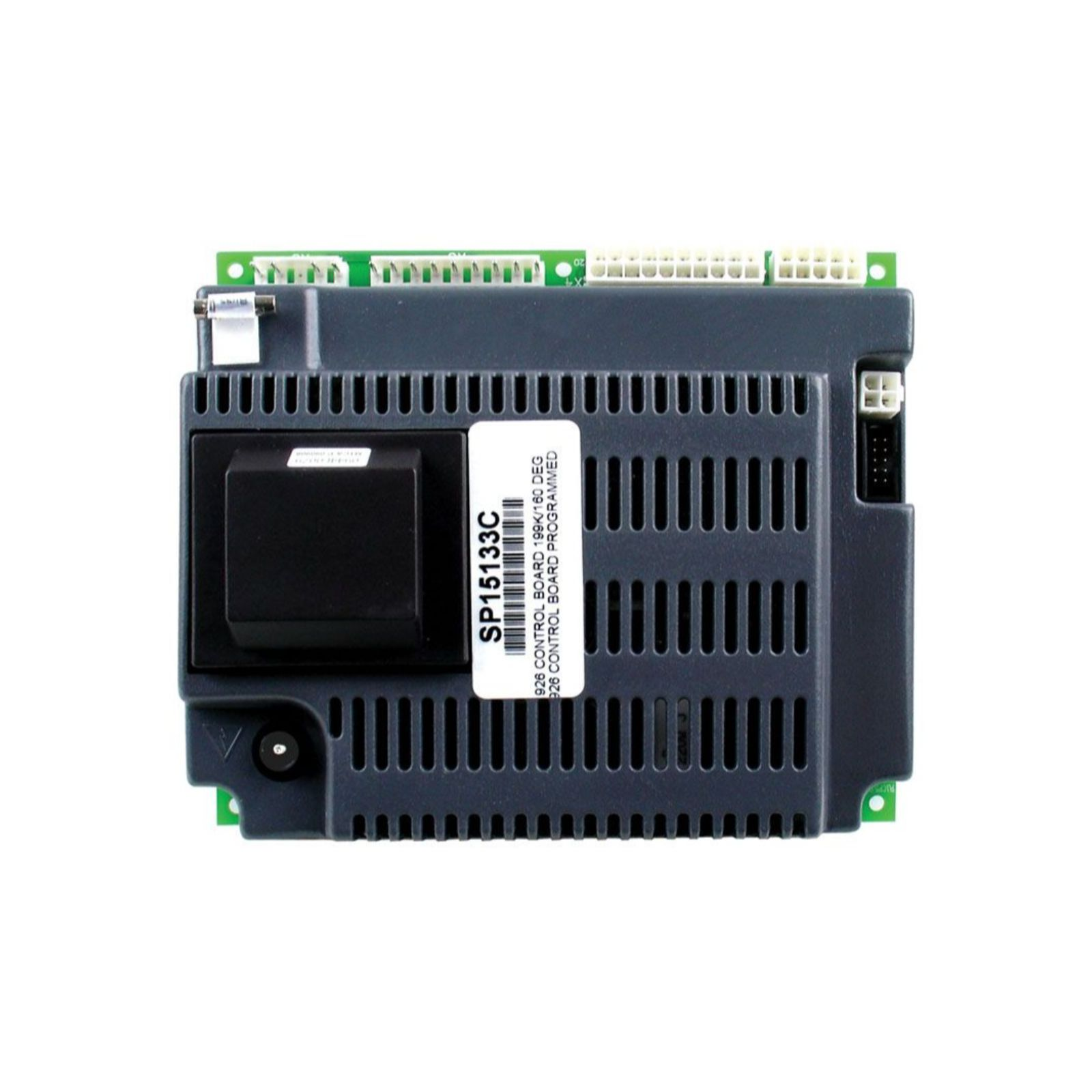 PROTECH SP15133C - 926 Control Board - 160 degrees - 199 000 BTU/HR