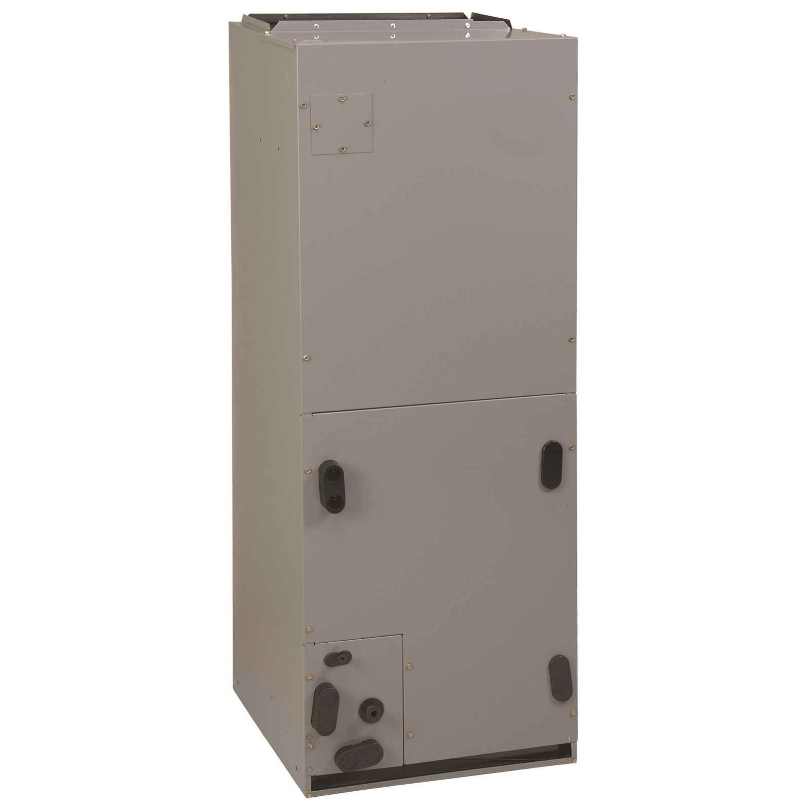 EcoTemp WAPM304A - 2 1/2 Ton, R410A, Air Handler Unit With High Efficiency ECM Motor